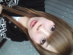 小宮まどか 公式ブログ/染めたよo(`^´*) 画像1