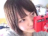 加藤杏 公式ブログ/きらん 画像1