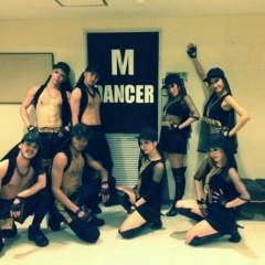 YURI 公式ブログ/Tajimacが遂に……!!! 画像2