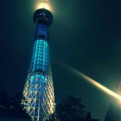 YURI 公式ブログ/わーーーー! 画像1