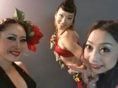 YURI 公式ブログ/Sports of heart 画像3