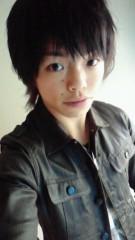 中山孟 公式ブログ/3月1日の目標〜そろそろジャケットでィィかな?〜 画像1