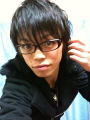 中山孟 公式ブログ/美容師さんのシャンプーって気持ち良いですよね? 画像1