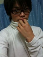 中山孟 公式ブログ/何か新しい事を始める前 画像1