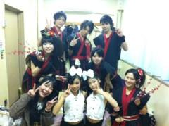 中山孟 公式ブログ/NEW YEAR チャリティーコンサート2011 画像1