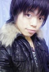 中山孟 公式ブログ/軽く散髪 画像2