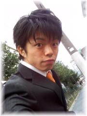 中山孟 公式ブログ/雨…もう降るなよぉ!! 画像1