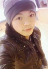 中山孟 公式ブログ/踊りで腕プルプルだぁ〜!? 画像2