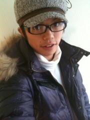 中山孟 公式ブログ/1日たっぷり♪ 画像1