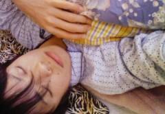 中山孟 公式ブログ/1月14日の目標〜よく寝ています←現在進行形?〜 画像1