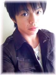 中山孟 公式ブログ/新宿でお買い物♪ 画像1