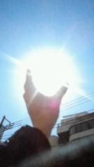 中山孟 公式ブログ/4月1日の目標〜漢(おとこ)の見栄ってやつ〜 画像1