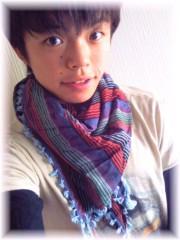 中山孟 公式ブログ/これからも頑張ります!! 画像1