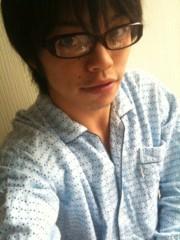 中山孟 公式ブログ/OFFの1日 画像1