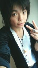 中山孟 公式ブログ/猛暑ならぬ…孟暑!?(笑) 画像1