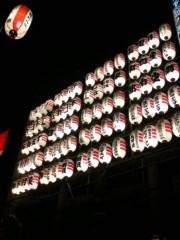 中山孟 公式ブログ/大酉祭 画像1