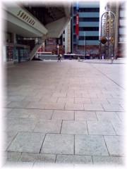 中山孟 公式ブログ/3月29日の目標〜お天様は大忙しですねぇ…〜 画像1
