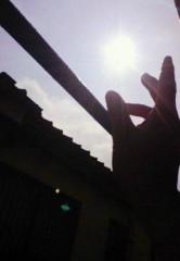 中山孟 公式ブログ/2月9日の目標〜診察券に見捨てられた漢(おとこ)〜 画像1
