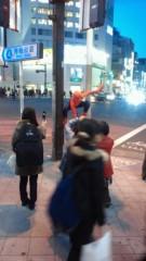 中山孟 公式ブログ/アンバランスは魅力的!? 画像2