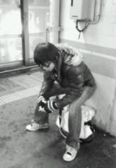 中山孟 公式ブログ/レッスン後の風景 画像1