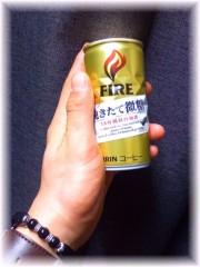中山孟 公式ブログ/プロフェッショナル 画像1