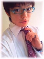 中山孟 公式ブログ/石神井公園←これ読めますかぁ? 画像1