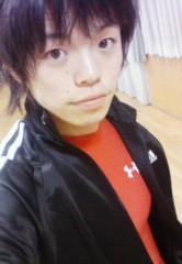 中山孟 公式ブログ/レッスン♪ 画像1