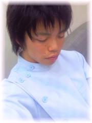 中山孟 公式ブログ/コスプレじゃないよ…仕事だよ! ! 画像1