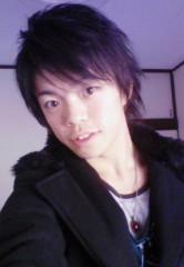 中山孟 公式ブログ/【審判の日】 画像1
