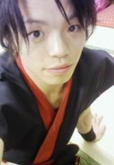 中山孟 公式ブログ/NEW YEAR チャリティーコンサート2011 画像3