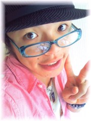 中山孟 公式ブログ/ピンクのファッション♪♪ 画像2