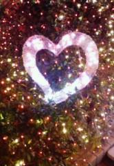 中山孟 公式ブログ/2月14日の目標〜バレンタインデー気分〜 画像1