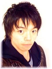 中山孟 公式ブログ/散髪しました!! 画像1