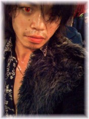 中山孟 公式ブログ/3月7日【学活】ライヴ♪ 画像2