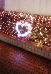 中山孟 公式ブログ/2月14日の目標〜バレンタインデー気分〜 画像2