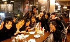 中山孟 公式ブログ/NEW YEAR チャリティーコンサート2011 画像2