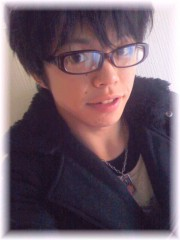 中山孟 公式ブログ/実施します!! 画像1