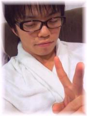 中山孟 公式ブログ/good-night 画像1