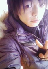 中山孟 公式ブログ/1月25日の目標〜何やってんのよ…俺ッッ!?〜 画像1