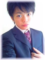 中山孟 公式ブログ/2日目も頑張りまスパイダー●ン 画像1