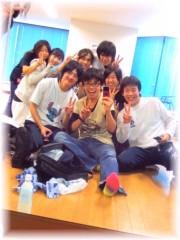 中山孟 公式ブログ/『青春時代』を過ごした場所 画像1