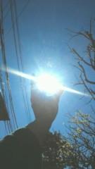 中山孟 公式ブログ/3月4日の目標〜できたッッ!!〜 画像1