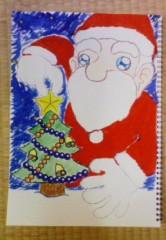 中山孟 公式ブログ/皆さんにクリスマスプレゼント? 画像2