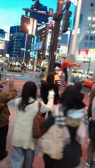 中山孟 公式ブログ/アンバランスは魅力的!? 画像3