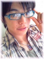中山孟 公式ブログ/サービスの基本『挨拶』『身嗜み』『笑顔』かな? 画像1