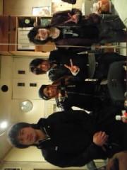 shi0ri(breath of Minority) 公式ブログ/六本木LIVE☆(*゜∀゜*) 画像3