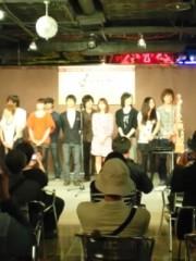 shi0ri(breath of Minority) 公式ブログ/川崎銀座街☆(*゜∀゜*) 画像2