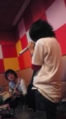 shi0ri(breath of Minority) 公式ブログ/みんなでカラオケ☆(o^∀^o) 画像1