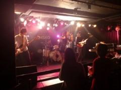 shi0ri(breath of Minority) 公式ブログ/ありがとう!⊂((・x・))⊃ 画像3
