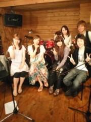 shi0ri(breath of Minority) 公式ブログ/レモンゼリー☆(*´д`*) 画像1
